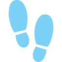 Podiatrist in Mt Sinai, NY -  Heel Pain